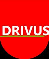 drivusuae