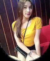 anikasunbay99