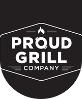 proudgrill