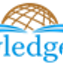 Knowledgeberg