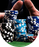 casinofrankru