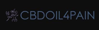 Be2a6de0bd.jpg?ixlib=rails 0.3