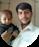 Suresh Bhati 54