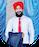 Navjot Singh Gahir 40