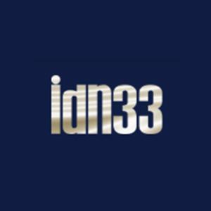 138ddebd98.jpg?ixlib=rails 0.3