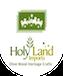 holylandimports