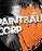 PaintballCorp