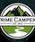 primecampers01