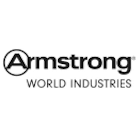 Sr Ux Product Designer Job At Armstrong World Industries Mogul